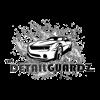 Detail Guardz Logo