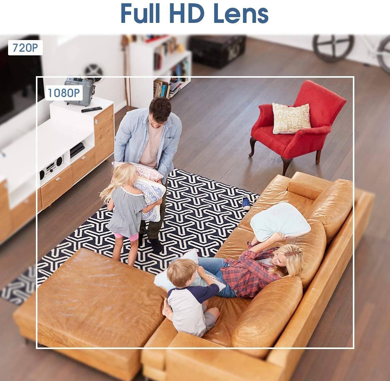 spy camera hidden camera with audio tiny spy camera concealable camera spy tools hidden cameras with audio