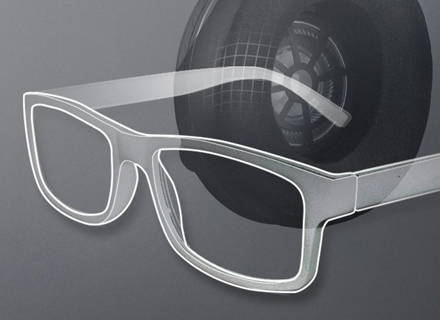 2016-Turtle Beach pioneers glasses-friendly headset comfort with the ProSpecs™ Glasses Relief System