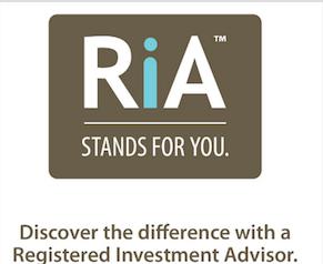 RIA stands for you circa 2011...