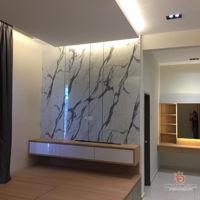 orinoco-design-build-sdn-bhd-contemporary-modern-malaysia-selangor-family-room-interior-design