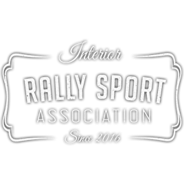 Interior Rally Sport Association @ Thunder Mountain RallyX