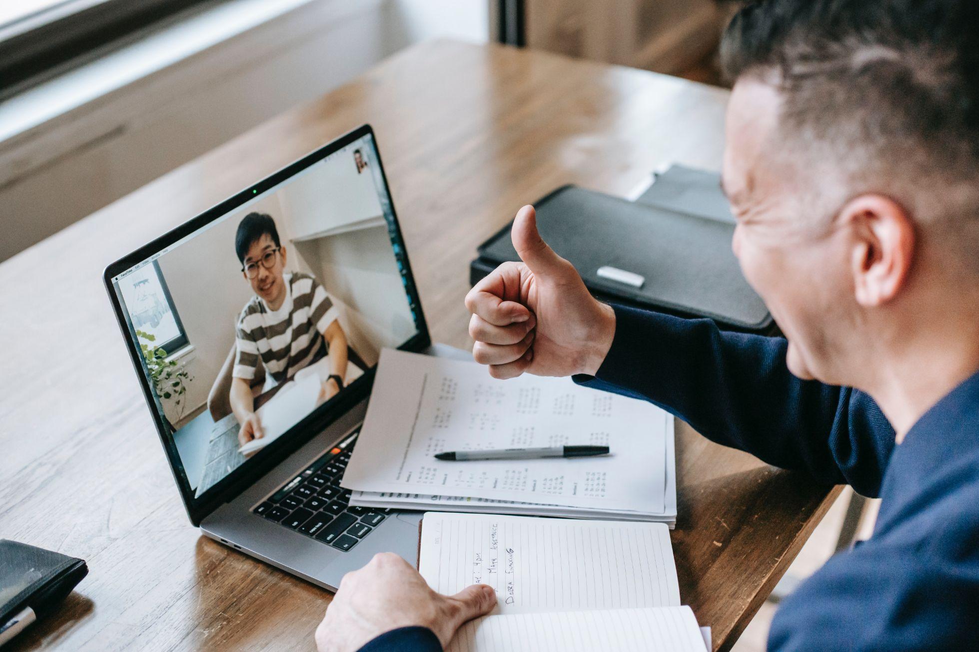 Innade   digital coaching