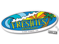 $25 Freshies Gift Cert.