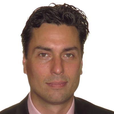 Félix Rajotte Courtier immobilier RE/MAX VRP