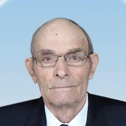 Salvatore Bertolone