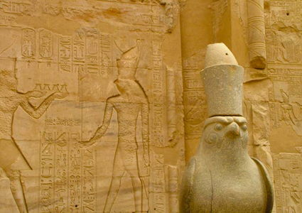 guide-to-edfu-temple-egypt