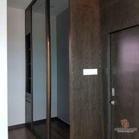 backspace-design-studio-contemporary-malaysia-penang-walk-in-wardrobe-interior-design