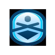 Rowpro logo