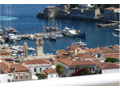 One Week Stay in a 5 Bd. House on a Greek Island