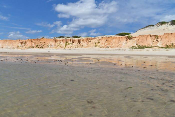 DUBBI adicionou foto de Fortaleza,Mossoró,Natal,Praia de Pipa (Tibau do Sul),João Pessoa,Recife,Maragogi,Maceió,Aracaju,Salvador Foto 2