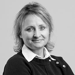 Heidi jorgensen, DOOH programmatic advertising in Europe