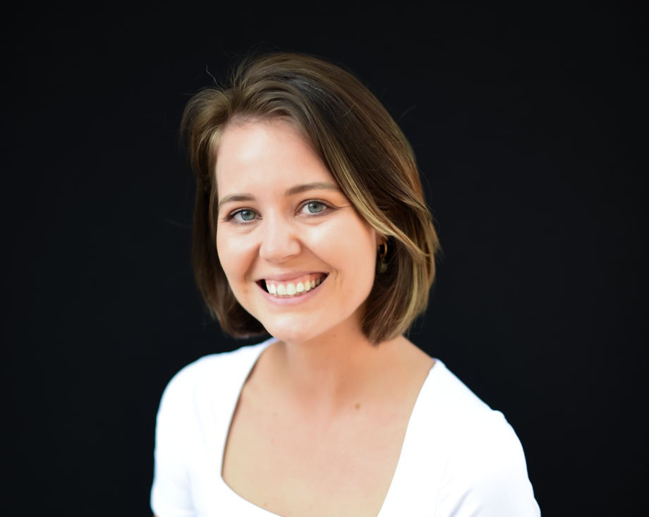 Amy Carter , Development Director and Education Coach