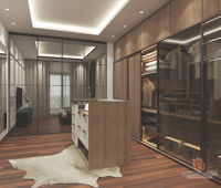 wa-interiors-classic-contemporary-modern-malaysia-wp-kuala-lumpur-walk-in-wardrobe-3d-drawing