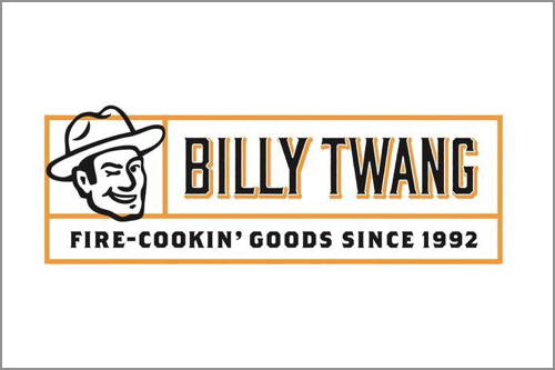 Billy Twang Mercantile