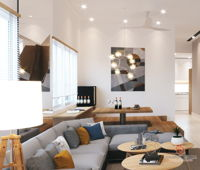 modern-creation-studio-contemporary-minimalistic-modern-scandinavian-zen-malaysia-johor-dining-room-living-room-3d-drawing