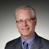 Dr. Michael A. Thomas, DO, Neurosurgeon
