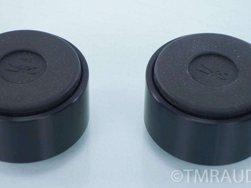 Harmonic Resolution Systems   Nimbus NA-200 Coupler;  Set of 10(8175)