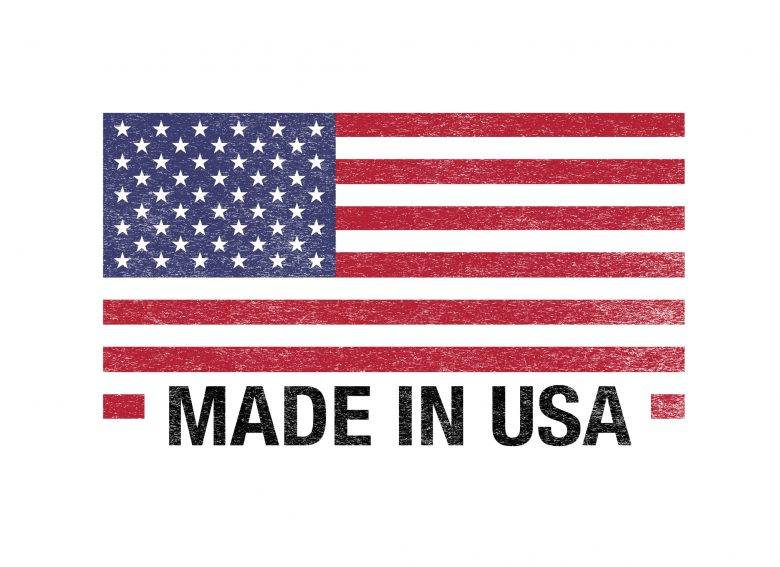 AnyGlide Made in the USA at shops like Siouxland Fabricating and Siouxland Machine