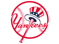 Four Tickets to a New York Yankee 2019 Non-Premium Regular Season Home Game