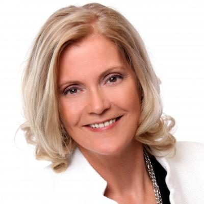 Lily Manning Courtier immobilier RE/MAX De Francheville