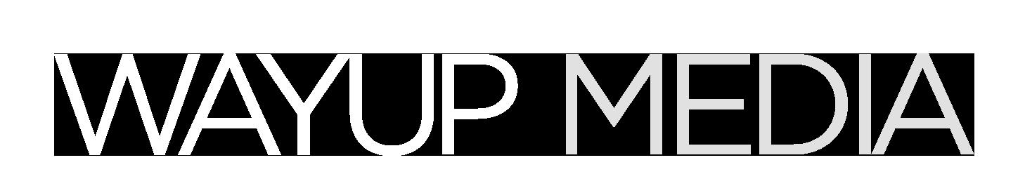 WayUp Media LLC