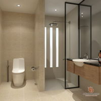 reccers-design-build-sdn-bhd-contemporary-modern-malaysia-selangor-bathroom-3d-drawing