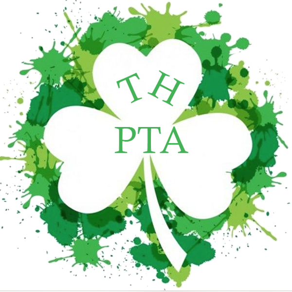 Tara Hills Elementary PTA