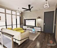 rimau-design-studio-minimalistic-modern-malaysia-wp-putrajaya-family-room-3d-drawing
