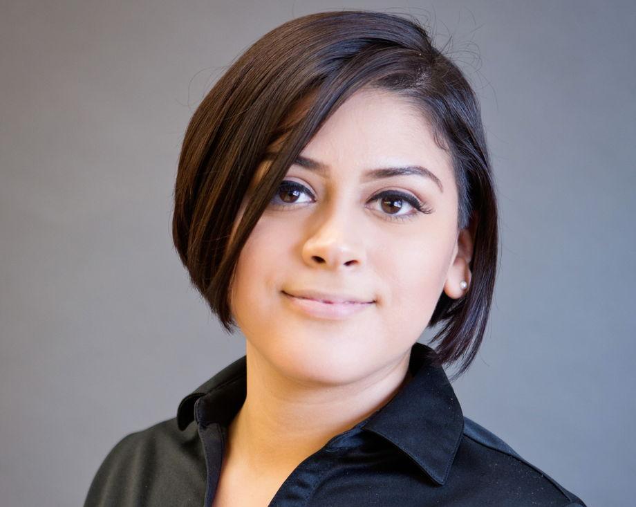 Sonia Zapata , Preschool One Lead Teacher