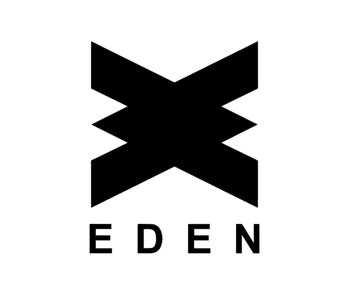 Eden Ibiza nightclub San antonio, online tickets