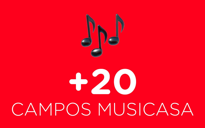 20camposmusicasa cópia
