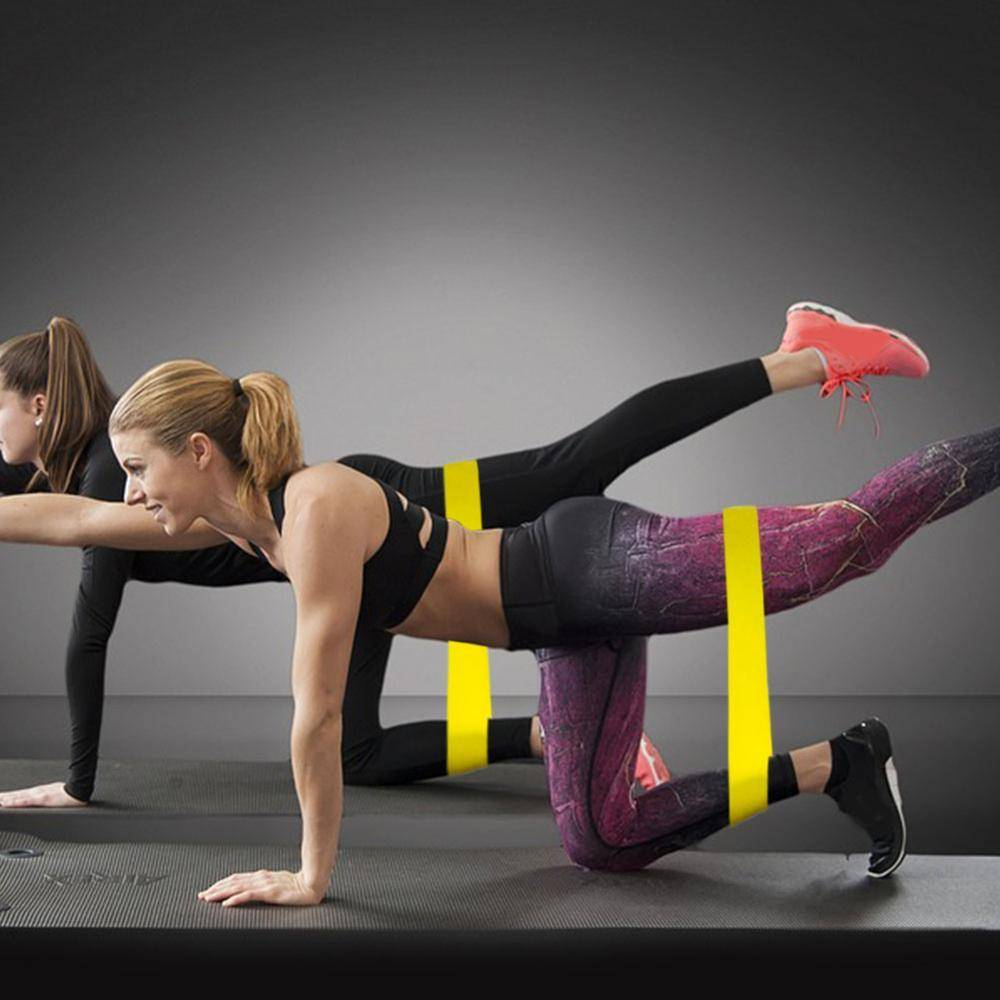 Resistance Bands, Exercise Bands, Exercise Resistance Bands, Stretch Bands, Rubber Bands For Yoga And Pilates,, best resistance bands for glutes, resistance loop bands, yoga bands, exercise rubber bands, best resistance bands