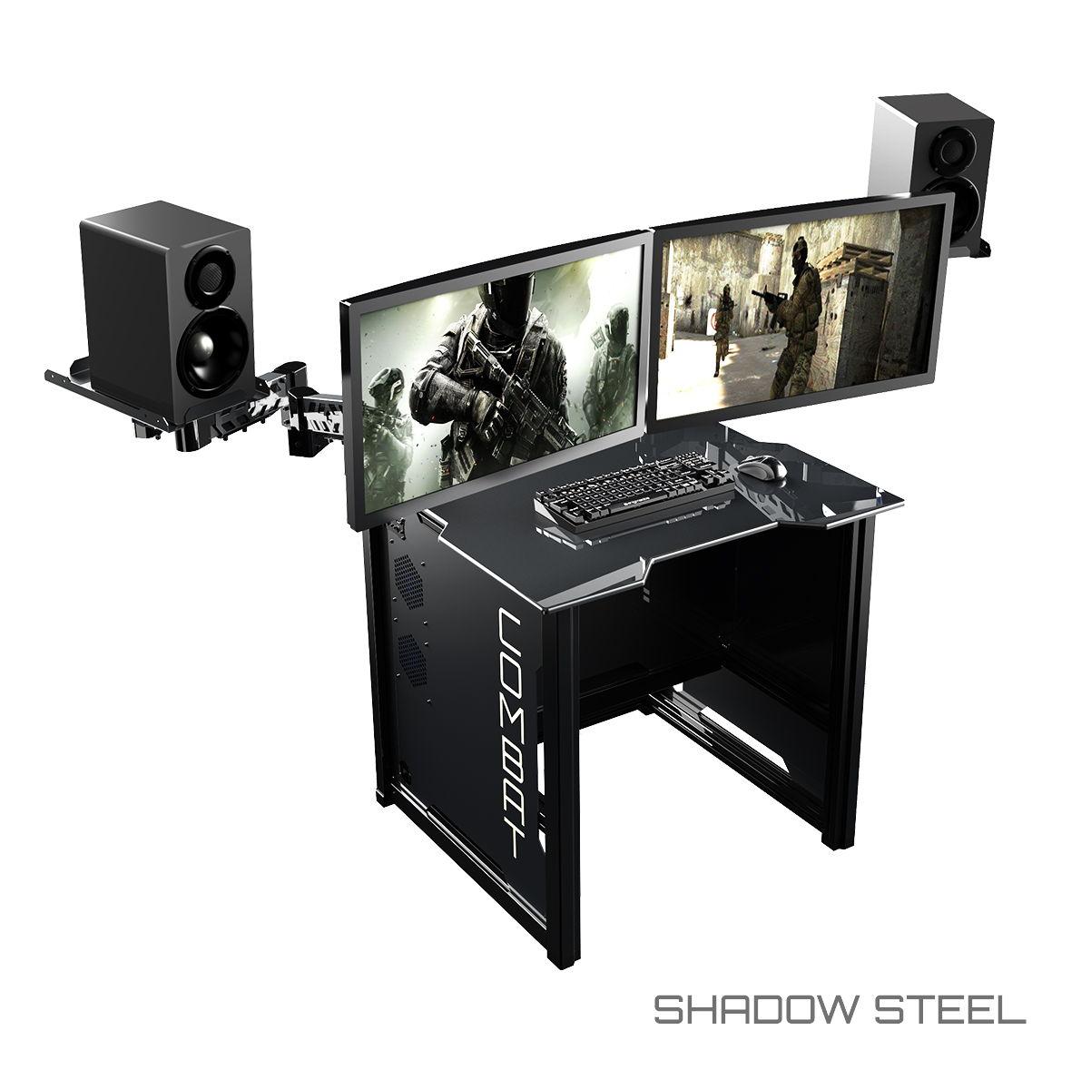 Combat 2 monitors600X600.jpg