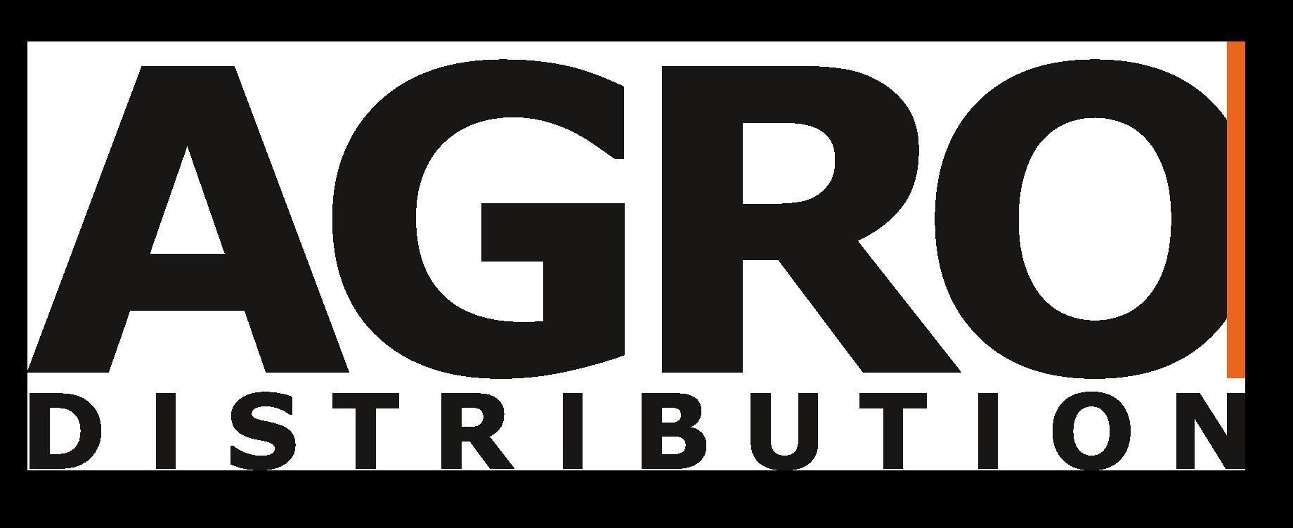 logo agrodistribution