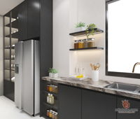 dcaz-space-branding-sdn-bhd-modern-malaysia-johor-wet-kitchen-3d-drawing-3d-drawing