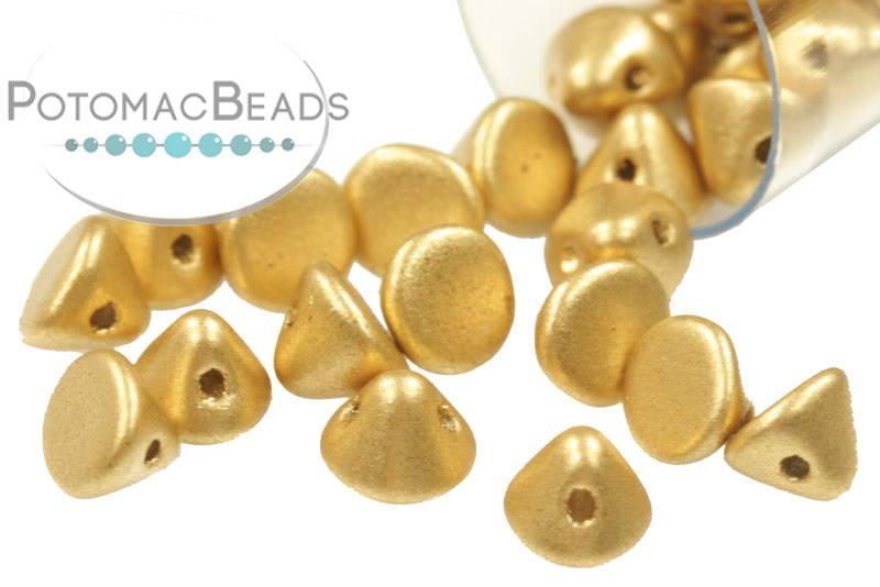 Miyuki Seed Beads 11/0