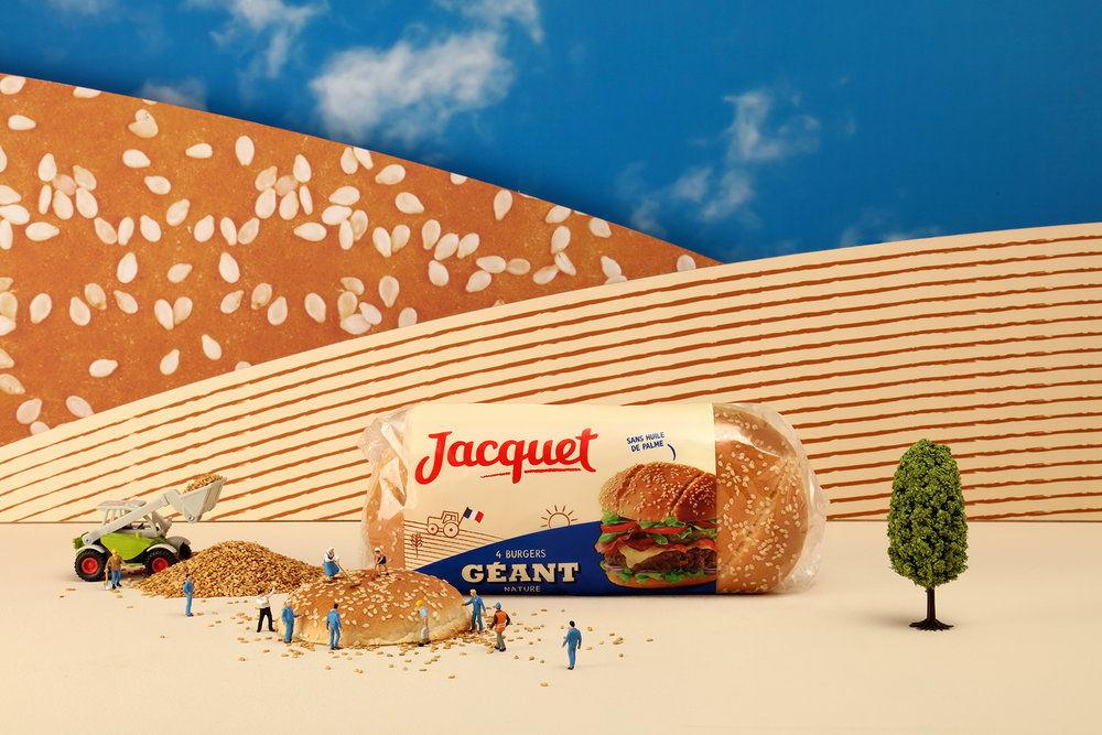 2018-Jacquet-packaging-burgers.jpg