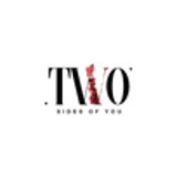 Нижнее белье TWO SIDES OF YOU