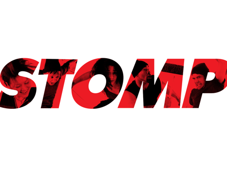 "Two Complimentary Tickets to the Off-Broadway Hit ""STOMP"""