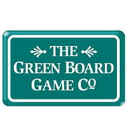 Greenboard Games