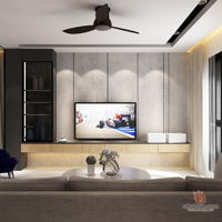 perfect-match-interior-design-contemporary-modern-malaysia-selangor-living-room-3d-drawing