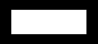 Privé Island Logo