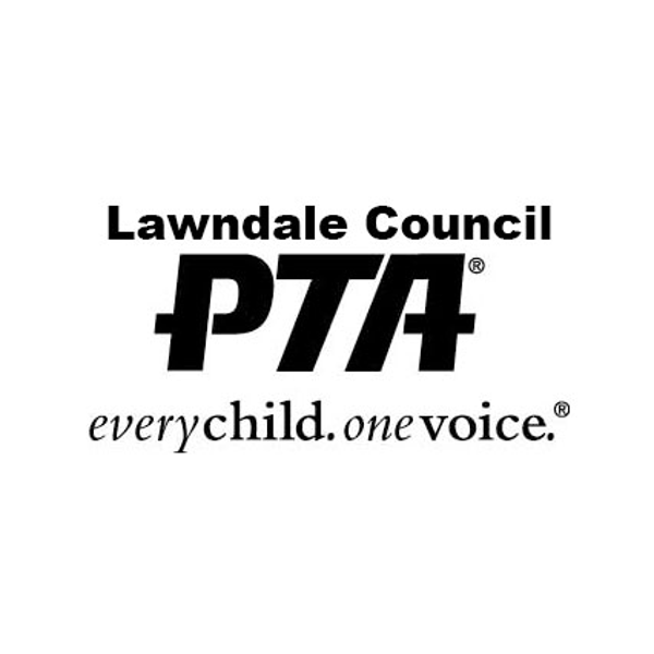 William Anderson Elementary PTA