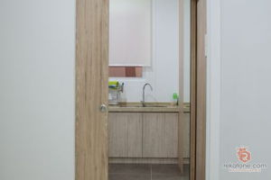 zact-design-build-associate-contemporary-minimalistic-modern-malaysia-selangor-others-office-interior-design