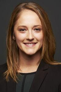 Abby VanDerHeyden, CFP®