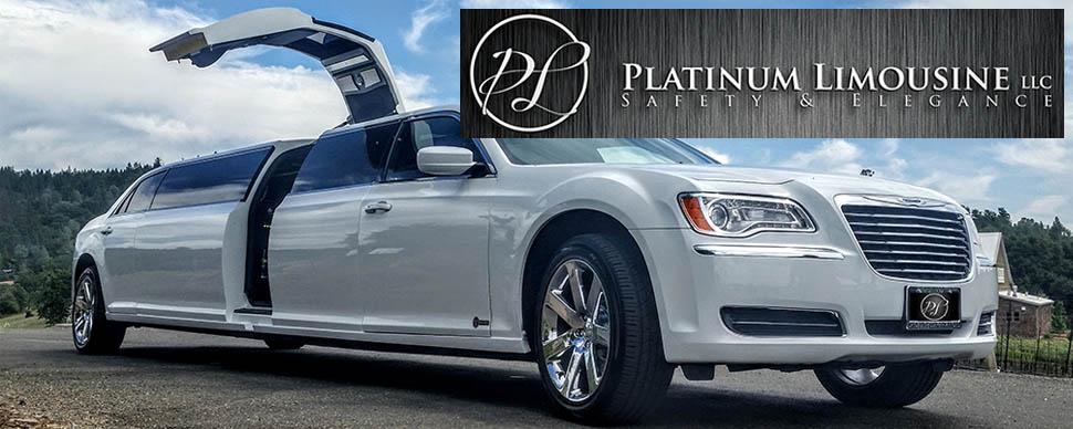 Platinum Limousine LLC
