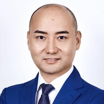 Wei Quan