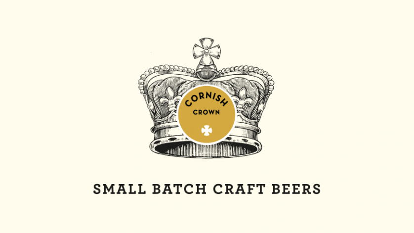 Cornish-Crown-Logo-Hello-838x471.png