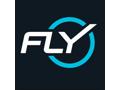 Flyhweel - 5 Pack Class